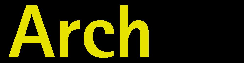 Archest