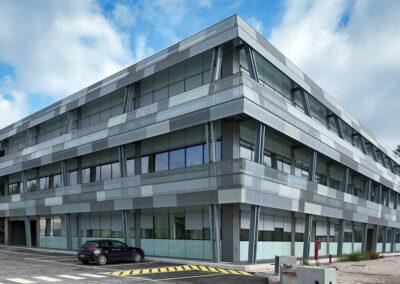 Laboratori Ospedale Udine