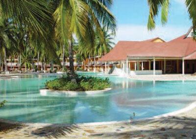 Villaggio Turistico Andilana